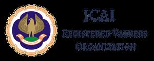 ICAI Registered Valuers Organisation Home